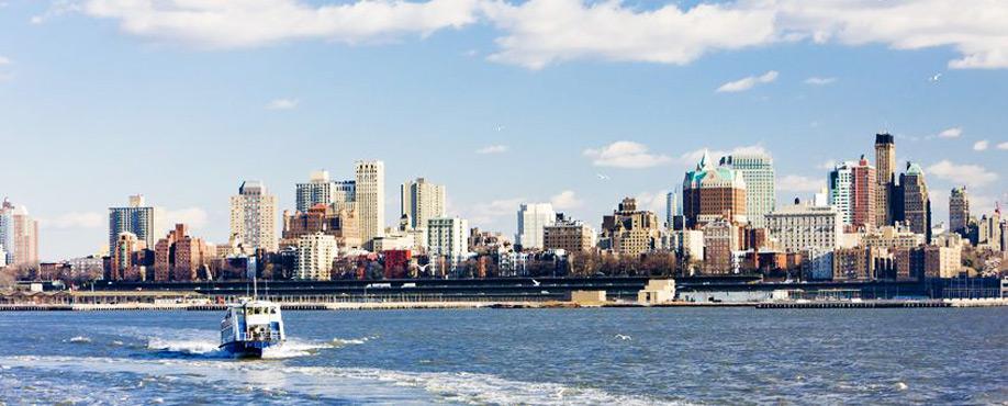 brooklyn-skyline
