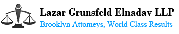 Brooklyn's Premier Personal Injury Law Firm – Brooklyn-Injured.com