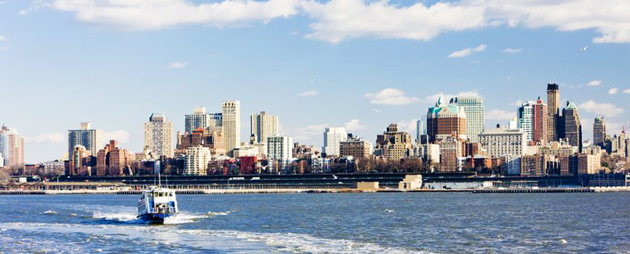 brooklyn-skyline
